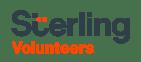 Sterling-Volunteers-RGB-500x220